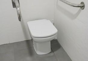 Toilette montieren » detaillierte schritt für schritt anleitung