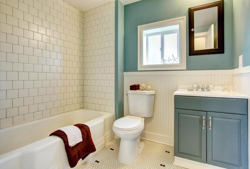 Toilette versetzen das sollten sie ber cksichtigen for Pintura para racholas