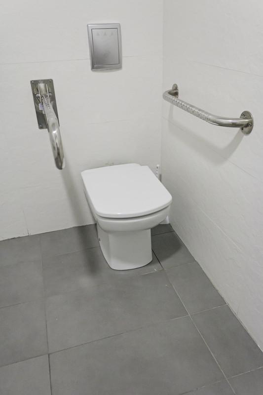 ma e f r toilettendeckel welche unterschiede gibt es. Black Bedroom Furniture Sets. Home Design Ideas