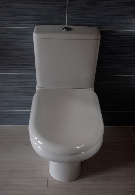 toilettensitz befestigung darauf ist beim montieren zu achten. Black Bedroom Furniture Sets. Home Design Ideas