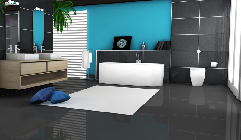 sp lkasten von der toilette ist undicht das k nnen sie tun. Black Bedroom Furniture Sets. Home Design Ideas