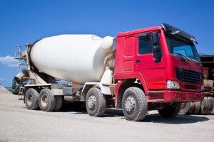 Transportbeton Kosten