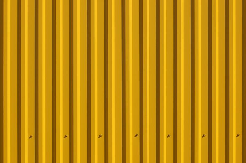 Trapezblech F 252 R Die Wand 187 Anbieter Amp Preise Im 220 Berblick