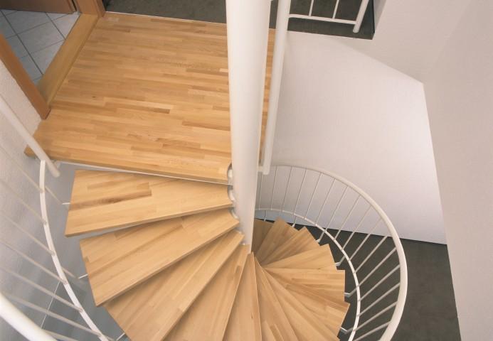 parkett treppe treppen nach ma parkett lounge steirer parkett heisters werkstatt. Black Bedroom Furniture Sets. Home Design Ideas
