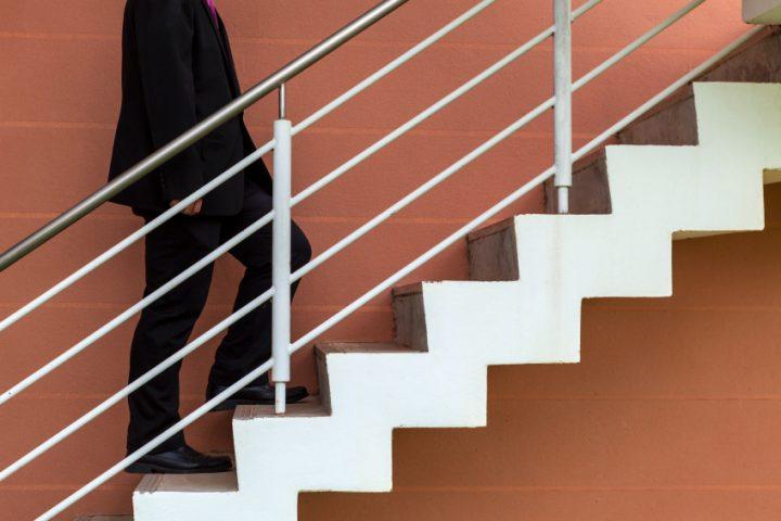 Bevorzugt Preise für Treppen » Der große Überblick für alle Materialien GP49