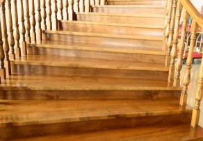 treppe abkleben womit wie macht man das. Black Bedroom Furniture Sets. Home Design Ideas