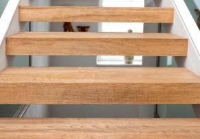 Treppe einbauen Kosten
