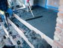 fundamentschalung selber machen so wird 39 s gemacht. Black Bedroom Furniture Sets. Home Design Ideas