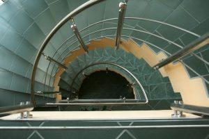 Treppe fliesen Kosten