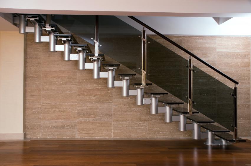 Treppen Gestalten treppe gestalten ein überblick über die möglichkeiten