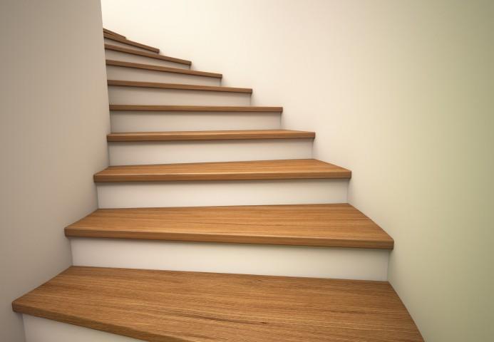 Fußboden Quietscht Was Tun ~ Treppe knarrt das können sie dagegen tun