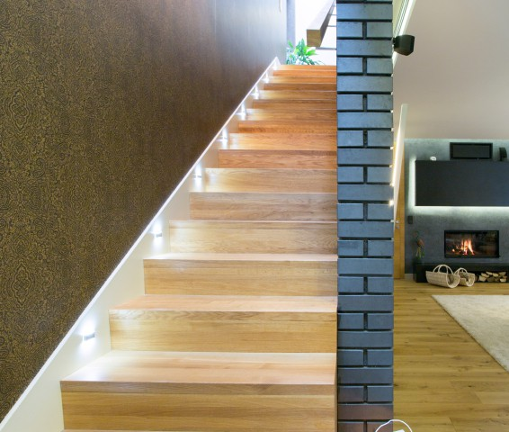 laminat treppe my blog. Black Bedroom Furniture Sets. Home Design Ideas