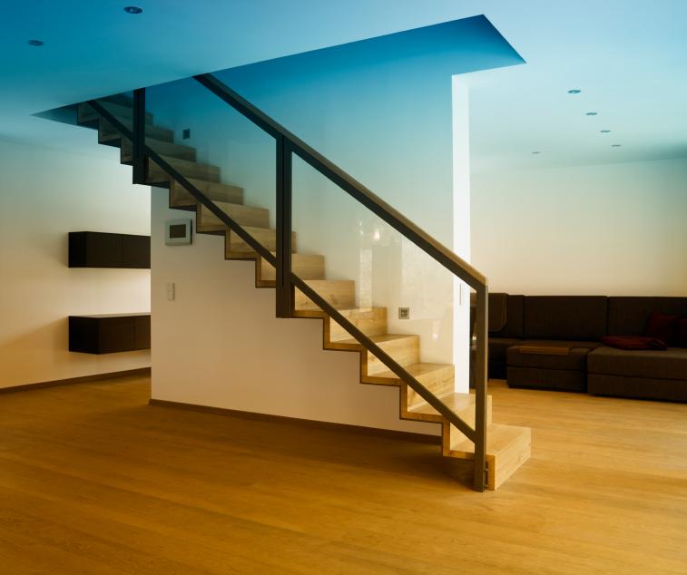 Treppe modernisieren » so peppen sie ihre treppe auf