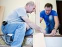 Treppe renovieren Kosten