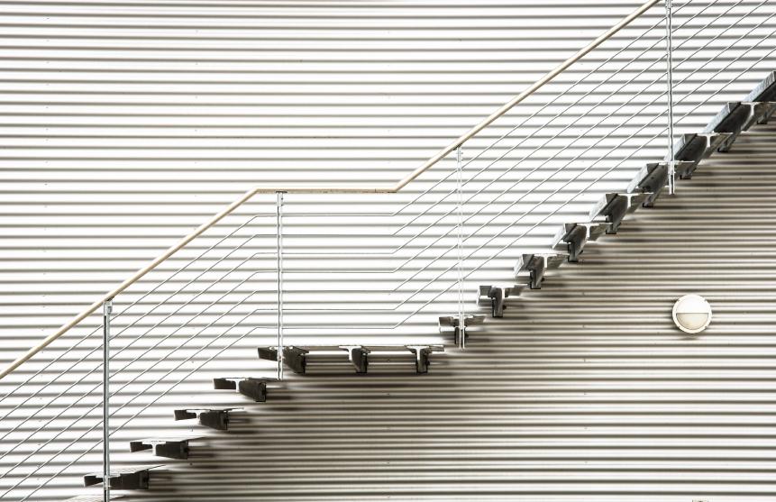 Offene Treppe Schließen treppe schließen diese möglichkeiten gibt es