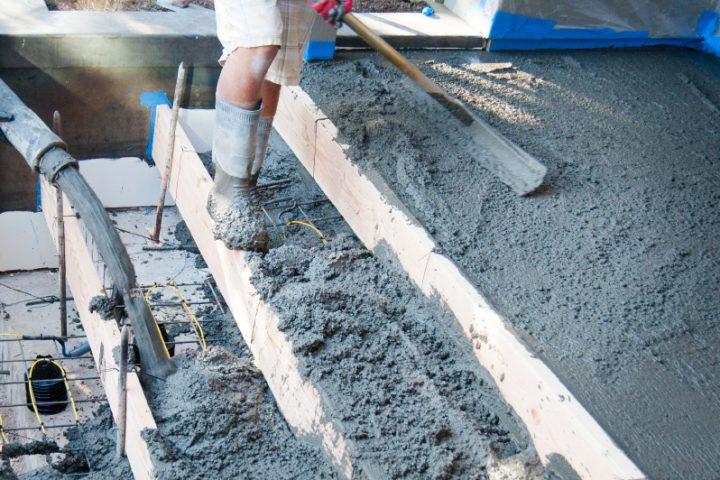 Häufig Treppe selber bauen » Berechnungen, Anleitung & Tipps FT52