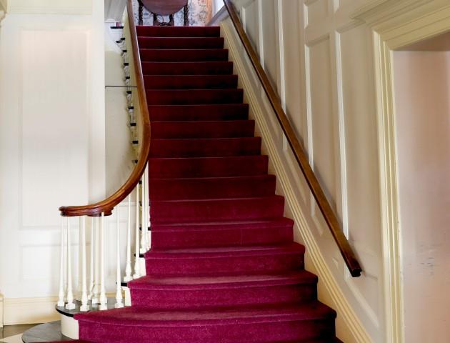 Treppe Verkleiden