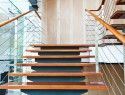 treppenschalung selbst gemacht anleitung in 5 schritten. Black Bedroom Furniture Sets. Home Design Ideas