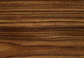 treppenfliesen in holzoptik tipps f r den kauf. Black Bedroom Furniture Sets. Home Design Ideas