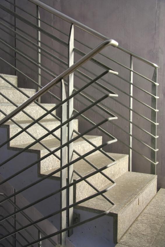 treppenbelag einer betontreppe die wichtigsten infos. Black Bedroom Furniture Sets. Home Design Ideas