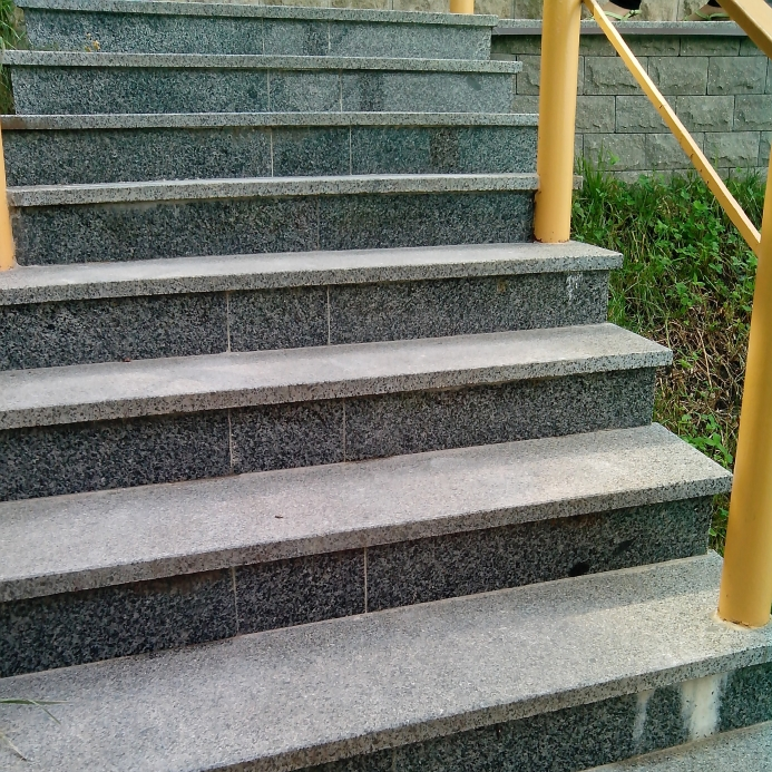 Treppenbelag Aus Kunststein Die Vorteile Amp Inhaltsstoffe