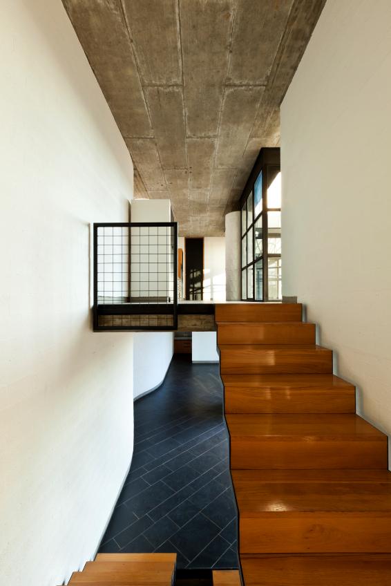 Treppenbelag Innen Diese Moglichkeiten Stehen Ihnen Offen