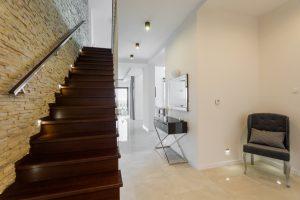 Treppenbeleuchtung selber bauen