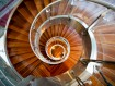 Treppenformen
