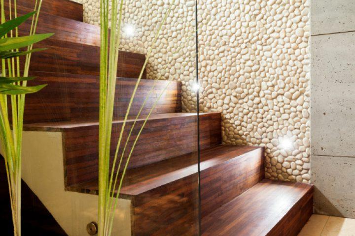 Treppenhaus Ideen Zum Gestalten Renovieren Schoner Wohnen