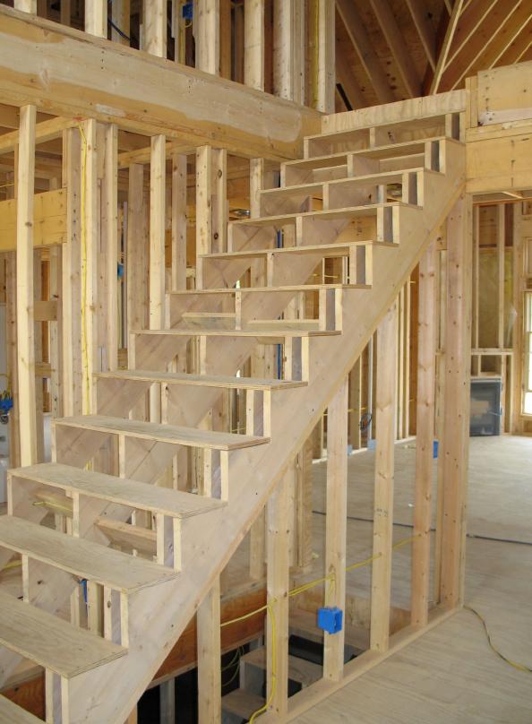 treppenhaus aussen alles ber wohndesign und m belideen. Black Bedroom Furniture Sets. Home Design Ideas