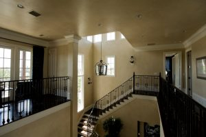 Treppenhaus Wand Gestalten Die Schonsten Ideen Tipps