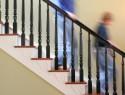 Treppenhaus planen