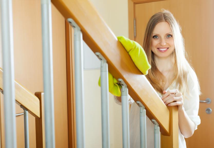 treppenhaus reinigen hausordnung reinigungsplan. Black Bedroom Furniture Sets. Home Design Ideas