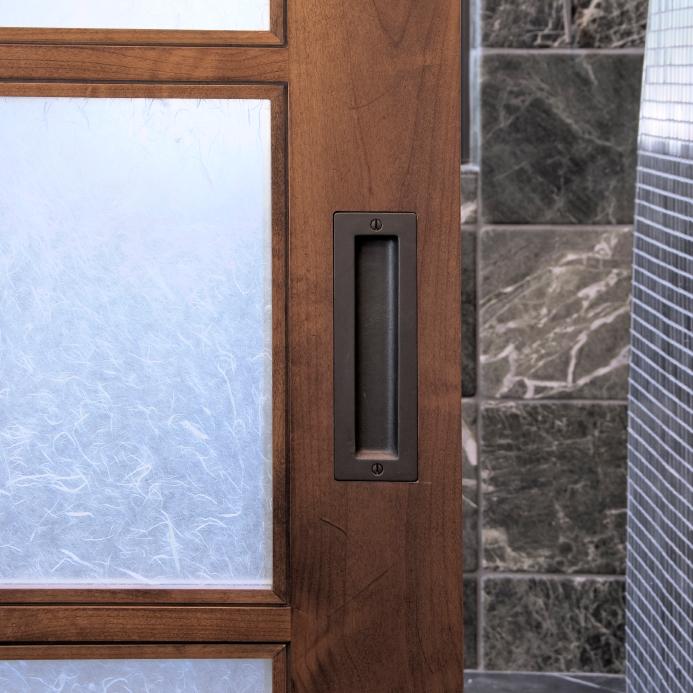 Offenes treppenhaus abtrennen  Treppenhaus schließen » So sparen Sie Heizkosten