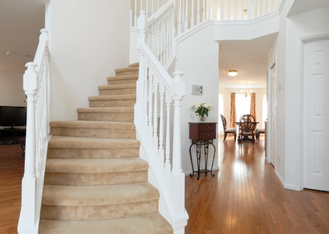 Treppenhaus Planen treppenhaus umbauen so planen sie den umbau richtig