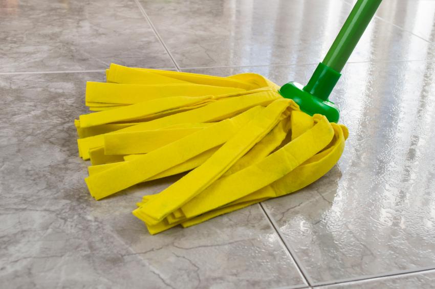 reinigung treppenhaus kosten