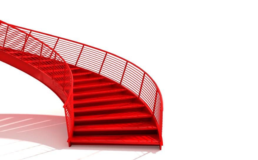 treppenschutzgitter ohne bohren im test darauf ist zu achten. Black Bedroom Furniture Sets. Home Design Ideas