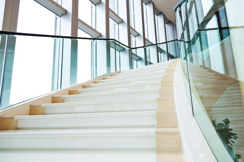 Fuge Zwischen Treppe Und Wand By Treppensockel 187 Was Ist Das