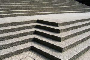 Treppenstufen Beton Preis