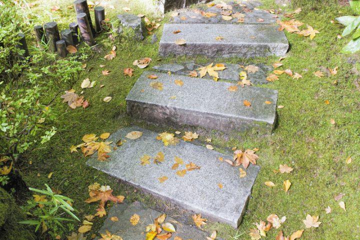 Treppenstufen Granit Preise