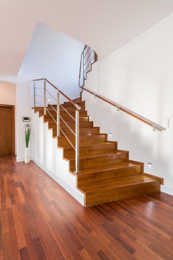treppenstufen renovieren die checkliste. Black Bedroom Furniture Sets. Home Design Ideas