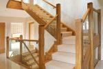 Treppenstufen reparieren