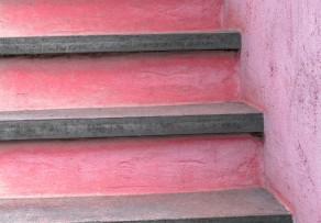 treppenstufen holz versiegeln – bizfast, Moderne