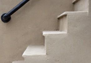 treppenstufen verl ngern das ist zu beachten. Black Bedroom Furniture Sets. Home Design Ideas