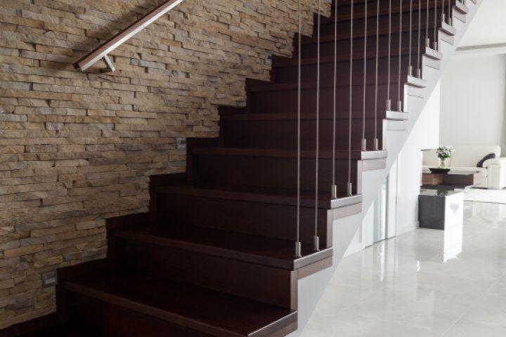 Treppenverkleidung selber machen
