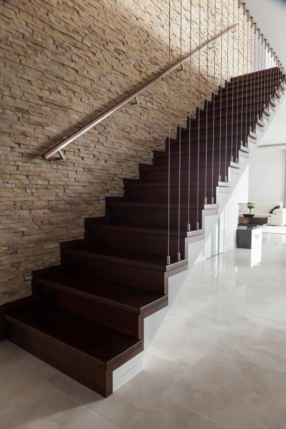 treppenverkleidung selber machen anleitung in 5 schritten. Black Bedroom Furniture Sets. Home Design Ideas