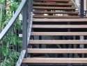 preise f r betonfertigteile preis bersicht f r viele teile. Black Bedroom Furniture Sets. Home Design Ideas