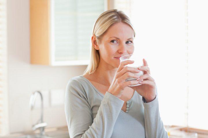 Trinkwasseraufbereitung Haushalt