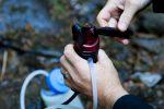Trinkwasserfilter-für-unterwegs-eine-Ü bersicht-über-die-gängigen-Modelle