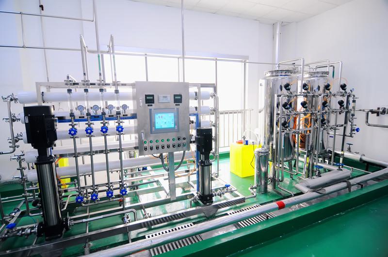 Siemens Kühlschrank Alarm Piept : Kühlschrank piept » woran kanns liegen?